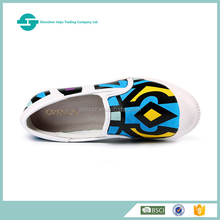 ladies fashion shoes cheap wholesale shoes made in China
