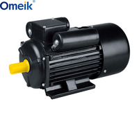 YCL Series Single-Phase electric motor 7.5 hp
