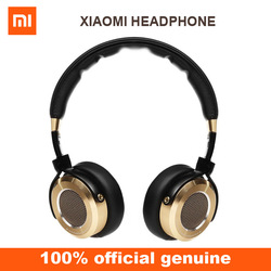 Original Xiaomi cable length 140cm brand name headphone with connectors USB