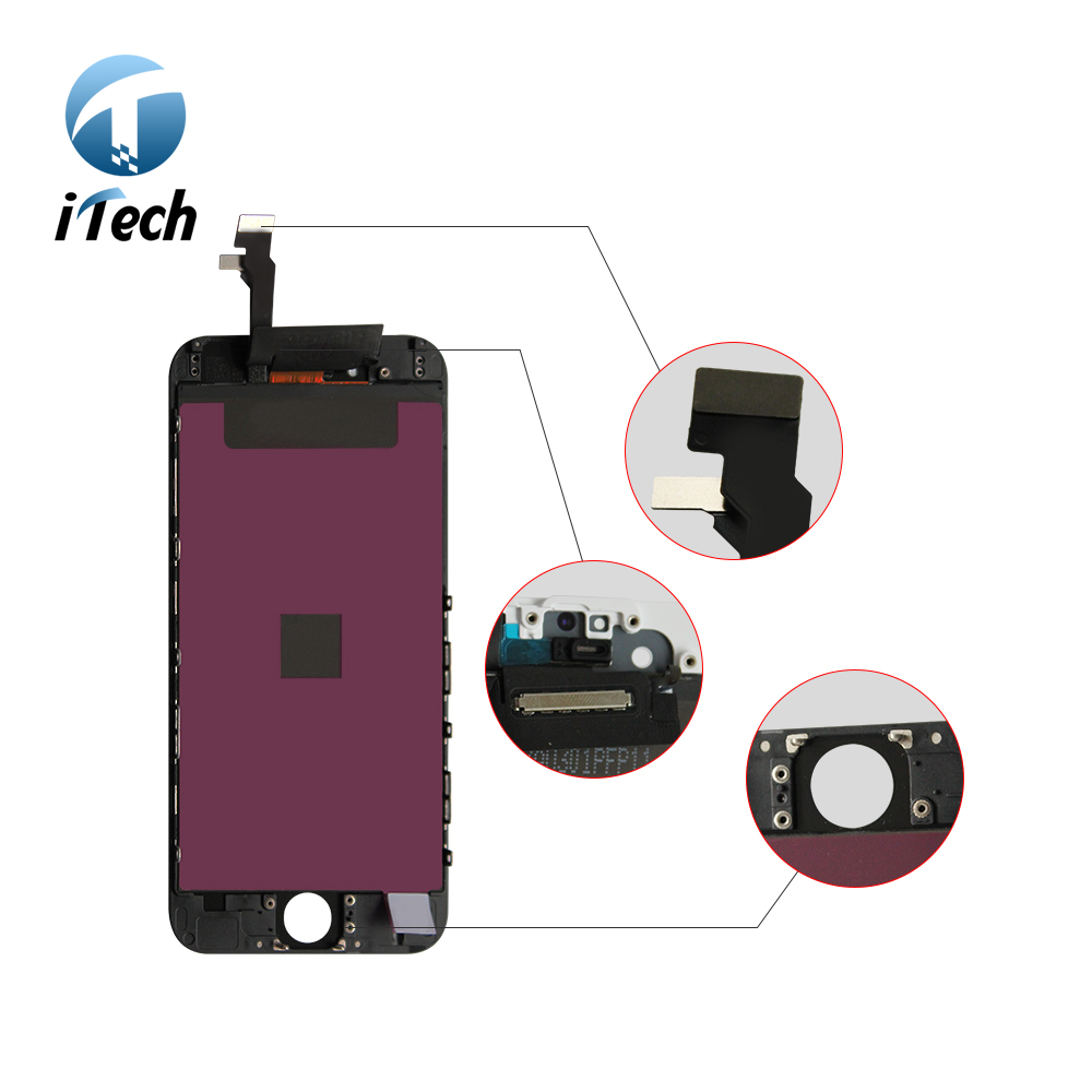 For Iphone 6 Logic Board,for Iphone 6 Glass Screen,for Iphone 6 Screen
