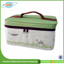 2015 China Supplier Wholesale Best Quality Lunch Bags For Kids