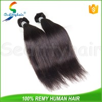 Top quality can be dyed and permed 100% unprocessed best hair cream dry hair