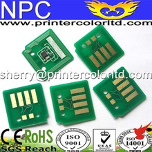 chip hot sales! supply for Compatible Xerox workcentre 7120/7125/7220/7225 drum cartridge 013R00657/58/59/60