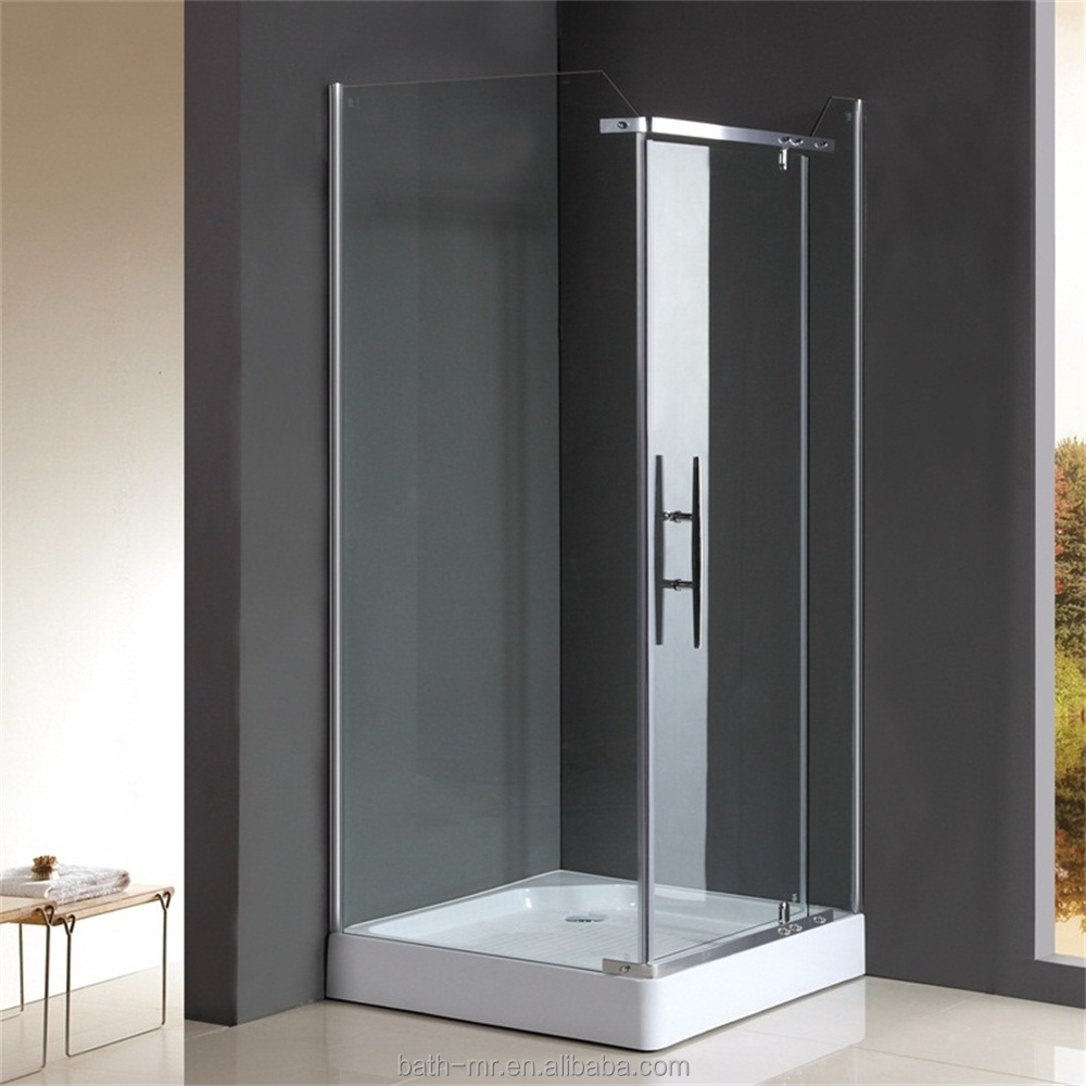 Best-selling and Most Popular corner showers of 2016 | alibaba.com