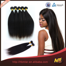 alibaba express brasil, high quality wholesale factory price full cuticle 100% human hair to alibaba express brasil