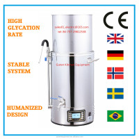 Beer Mash Tun 30L Gift For