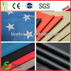 /product-detail/sportswear-fabric-different-kinds-of-fabrics-with-pictures-1654797010.html