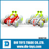 new products 2015 for kids rc tumbler stunt car