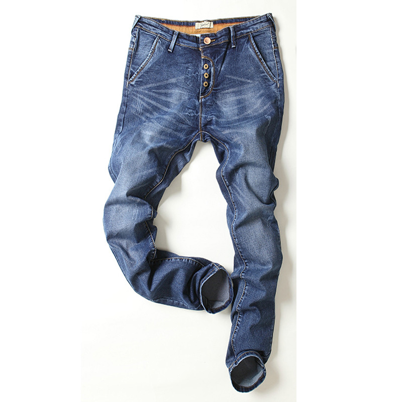 Buy Skinny Jeans Disel Dsq New Arrival Batik Jess Straight Spring