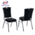 factory price popular design modern dining chairs