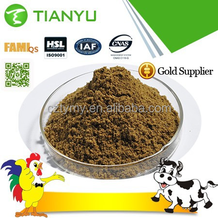 Fish Meal fish powder anchovy fish meal 65%