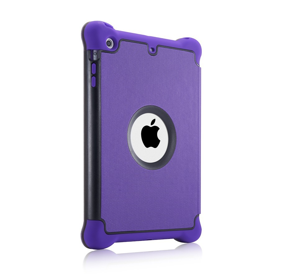 3 in 1 tablet case For IPad Case , For IPad Mini3 casing, For IPad Mini Case