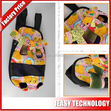 Pet Traveling Carrier Outdoor Dog Backpack global pet product dog carrier