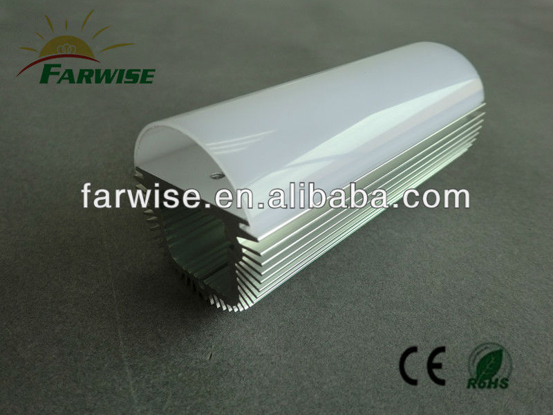 E26 LED PL Tube Fixture for LED lamp