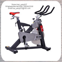 Super Spinning Bike for Home Use SAL902M-3 is Hot Selling