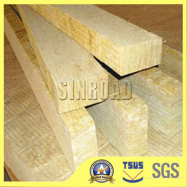 Rockwool insulation board rock wool panel buy rockwool for Rockwool insulation board