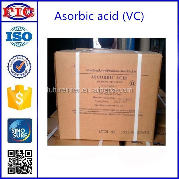 Ascorbic Acid Price