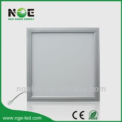 CE LED Panel light/ led light panel in zhongtian