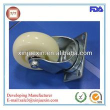 China factory solid tyre for wheelbarrow