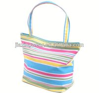 Hot sales storage tote bag for shopping and promotiom,good quality fast delivery