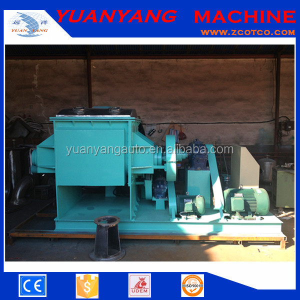 Paint Dispersion Kneader/Sigma Kneader