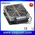 NEW 3000W INDUSTRIAL FAN HEATERS