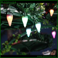 Consumer electronics Wireless Bulk Buying decorative solar garden light Balcony led solar lamp night light