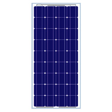 130w 140w 150w 160w 170w MonoCrystalline Solar Power Panel Cells, PV modules ,Photovoltaic Panel