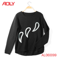 cardigan 2016 women wool sweater design for girl computer knitted sweater