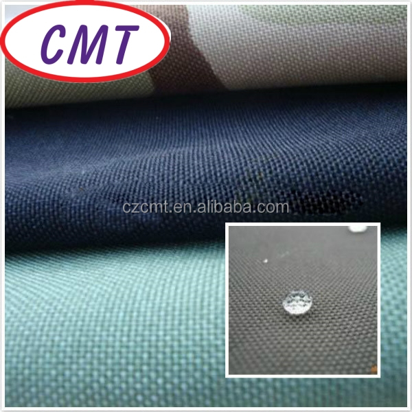 PVC coated 600 denier polyester oxford fabric