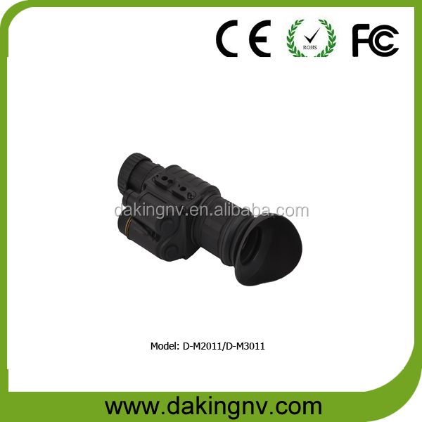 cheapest Gen2+ night vision monocular D-M2011