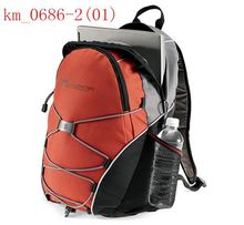 km_0686 Hottest cheap price 2016 hot sale trolly school bag