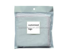 Super Soft 100% Cotton Face Cleaning Cloth