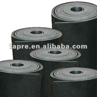 SBR rubber density/NR SBR rubber sheet/sbr cr epdm nbr rubber