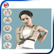 Good Quality neck shawl cervical vertebra waist neck shoulder massager