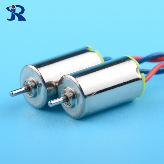 outboard electrical brush 3v dc motor JMM1402