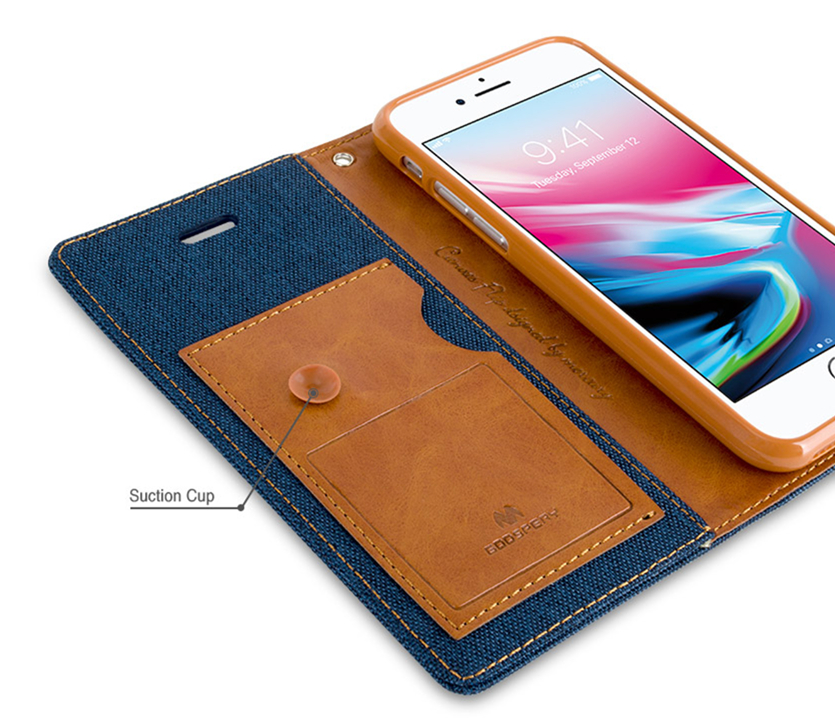 For Samsung Galaxy S9 Case Flip Leather Case Cover,Best Brands Mobile Phone Leather Case For Samsung Galaxy S9