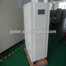 power conditioner,power line conditioner, 3 phase voltage stabilizer 60kva