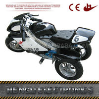 Best Quality Hot Selling Kid Three Wheel Motorcycle