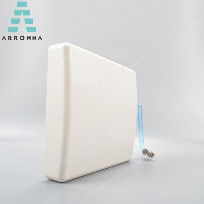Arronna outdoor wifi access point wireless panel antenna