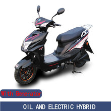 sym used electric scooter 150cc made in china