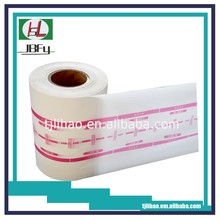 Polyethylene Wrapping non Breathable PE Film for Diaper Raw Materials