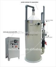 10T-200T Large Industrial Protein Skimmer