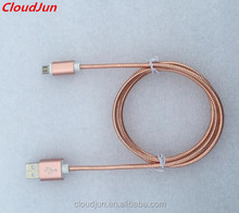 mobile phone micro driver download usb data cable for nokia n70/nokia ca-50/nokia 101/samsung galaxy s3 i9300/galaxy s4 i9500