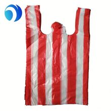 Plastic Shopping Bag Manufacturer Philippines