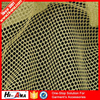 /product-detail/hi-ana-fabric3-20-qc-staffs-ensure-the-quality-top-quality-net-fabric-for-clothes-60317504762.html