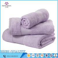 new products 2016 personal custom terry towel bath wrap