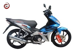 JY-110-51ASIAN EAGLE CHINESE CUB MOTORCYCLE FOR WHOLESALE 150CC/200CC/250CC WITH GREAT QUALITY