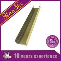 home depot bathroom tile design decorative metal strip