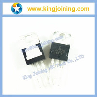 2SC2078 C2078 TO-220 Silicon NPN Power Transistors